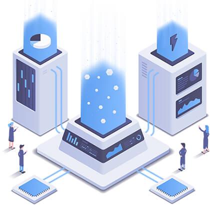 转化分析—监测转化路径